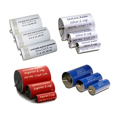 capacitors_all_thumb6