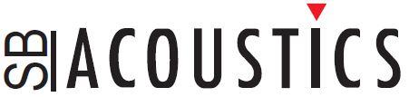 logo_white small3