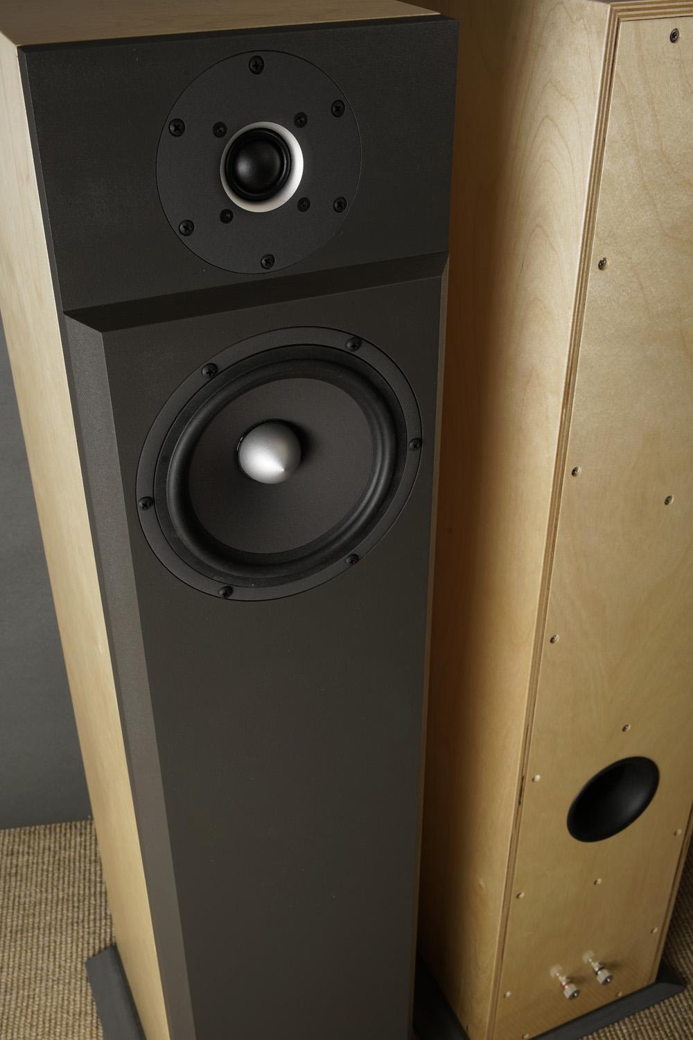 CNO mkIII - Jantzen-audio com