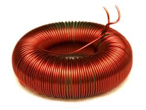 c-coil-450 (1)