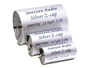 Upgrade de Asty CD Player VT(válvula + capacitores) - Página 2 Silver-cap-600-300x225