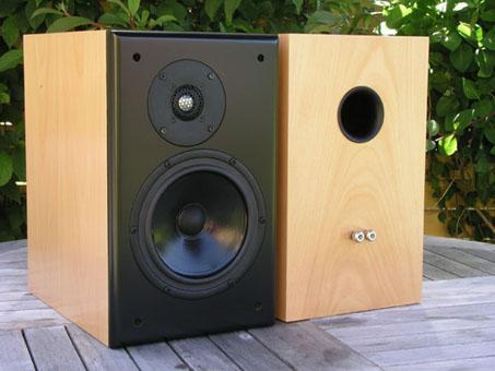 Seas Ca18rly G Compact Jantzen Audio Com