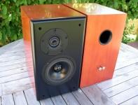 Peerless/Vifa based kits (all) - Jantzen-audio com