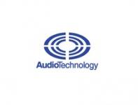 Complete kits for DIY speaker projects - Jantzen-audio com