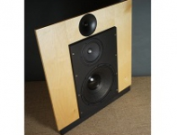 Open Baffle Speakers - Jantzen-audio com