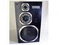 Upgrade Kits For Vintage & New Speakers - Jantzen-audio com