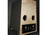 Scan-Speak based kits (all) - Jantzen-audio com