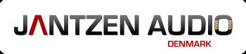 Jantzen-audio.com